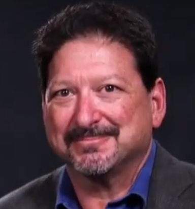 Steve Jacknow CTAmericas